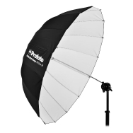 Profoto Umbrella Deep White M (105cm/41-inch)