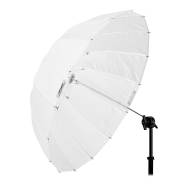 Profoto Umbrella Deep Translucent M (105cm/41-inch)