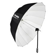 Profoto Umbrella Deep White L (130cm/51-inch)