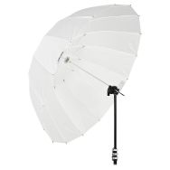 Profoto Umbrella Deep Translucent L (130cm/51-inch)