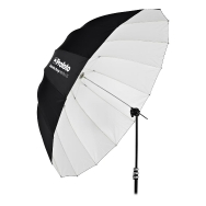 Profoto Umbrella Deep White XL (165cm/61-inch)