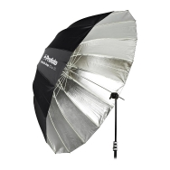 Profoto Umbrella Deep Silver XL (165cm/61-inch)