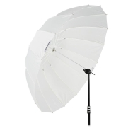 Profoto Umbrella Deep Translucent XL (165cm/61-inch)