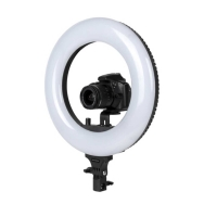 Promaster Basis BR130D 14in Ringlight