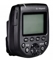 Elinchrom El-skyport Transmitter Plus Hs For Sony