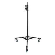 Promaster Rolling Studio Stand