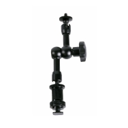 Promaster 7-inch Articulating Arm