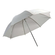 Promaster Professional Series Soft Light 45-inch Umbrella