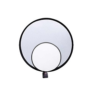 Promaster Reflectadisc 22-inch Silver/White