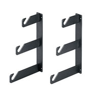 Manfrotto 045 Background Paper Triple Hooks