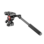 Manfrotto 400AH Video Head