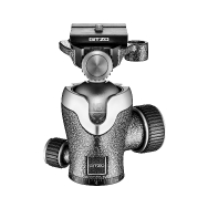 Gitzo GH1382QD Series 1 Centre Ball Head