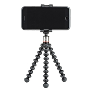 Joby Griptight ONE GP Stand (phone)