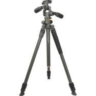 Vanguard ALTA PRO 2+ 263AP Tripod With PH-32 3 Way Head