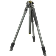 Vanguard ALTA PRO 2+ 263AT Tripod