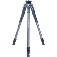 Vanguard Alta Pro 2V 263AT Tripod