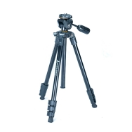 Vanguard VESTA 234AP Tripod with Pan Head