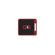 Promaster Q.R. Plate XC-M (Red)