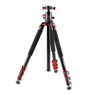 Promaster SP425 Specialist Tripod with SPH36P Ball Head