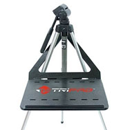 Tripad Tripod Workstation