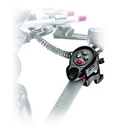 Manfrotto HDSLR Clamp On Remote Control (Canon)