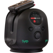 Syrp Genie II Motorized Pan/Tilt Head