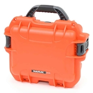 Nanuk 905 Hard Case (orange)