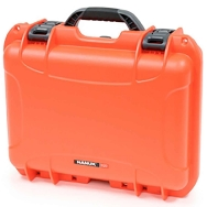 Nanuk 925 Hard Case (orange)