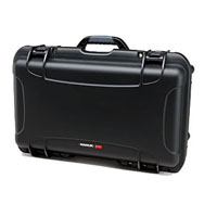 Nanuk 935 Case with Cube Foam (black)