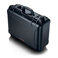 Nanuk 940 Hard Case (black)