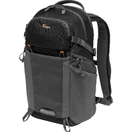 Lowepro Photo Active BP 200 AW Grey