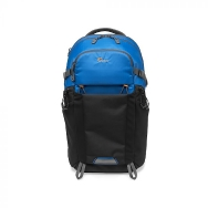 Lowepro Photo Active BP 300AW Blue