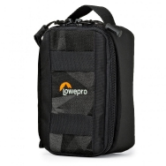 Lowepro CS 40 Viewpoint Case