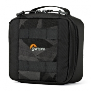 Lowepro CS 60 Viewpoint Case