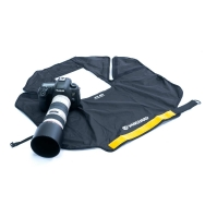 Vanguard Alta RSC Rain Cover (medium)