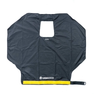 Vanguard Alta RSC Rain Cover (large)