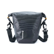 Vanguard ALTA WZM Water Resistant Zoom Pouch (medium)
