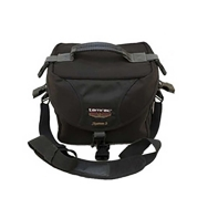 Canon Tamrac System 3 Digital Gadget Bag