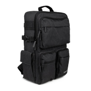 Promaster Cityscape 71 Bacpack (Grey)