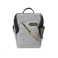 Promaster Impluse Advanced Compact Case (grey)