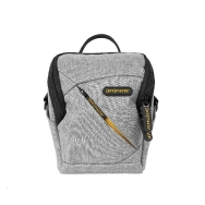Promaster Impulse Advanced Compact Case Large (grey)