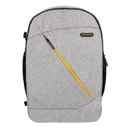 Promaster Impulse Backpack Large (grey)