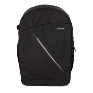 Promaster Impulse Backpack Large (black)