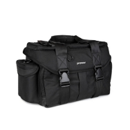 Promaster Cine Bag Medium