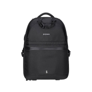 Promaster Rollerback Medium Backpack