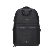 Promaster Rollerback Large Backpack