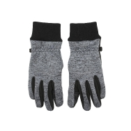 Promaster Knit Photo Gloves (Large)