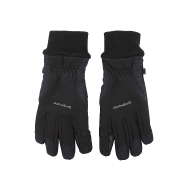 Promaster 4 Layer Photo Glove (small)
