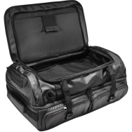 Wandrd Hexad Access 45L Duffel Bag (Black)
