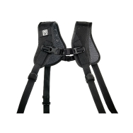 BlackRapid Breathe Double Camera Strap